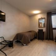 HOTEL MOTEL ORNEX