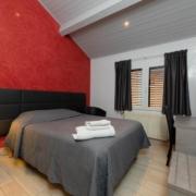 HOTEL-ORNEX-TERRASSE